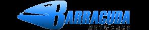 BarracudaLogo_300x62