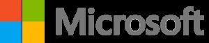 MicroSoft-300x62