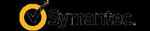 SymantecLogo_300x62