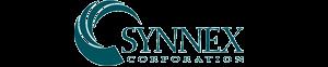 SynnexLogo_300x62