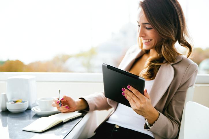 CEO Success Habits